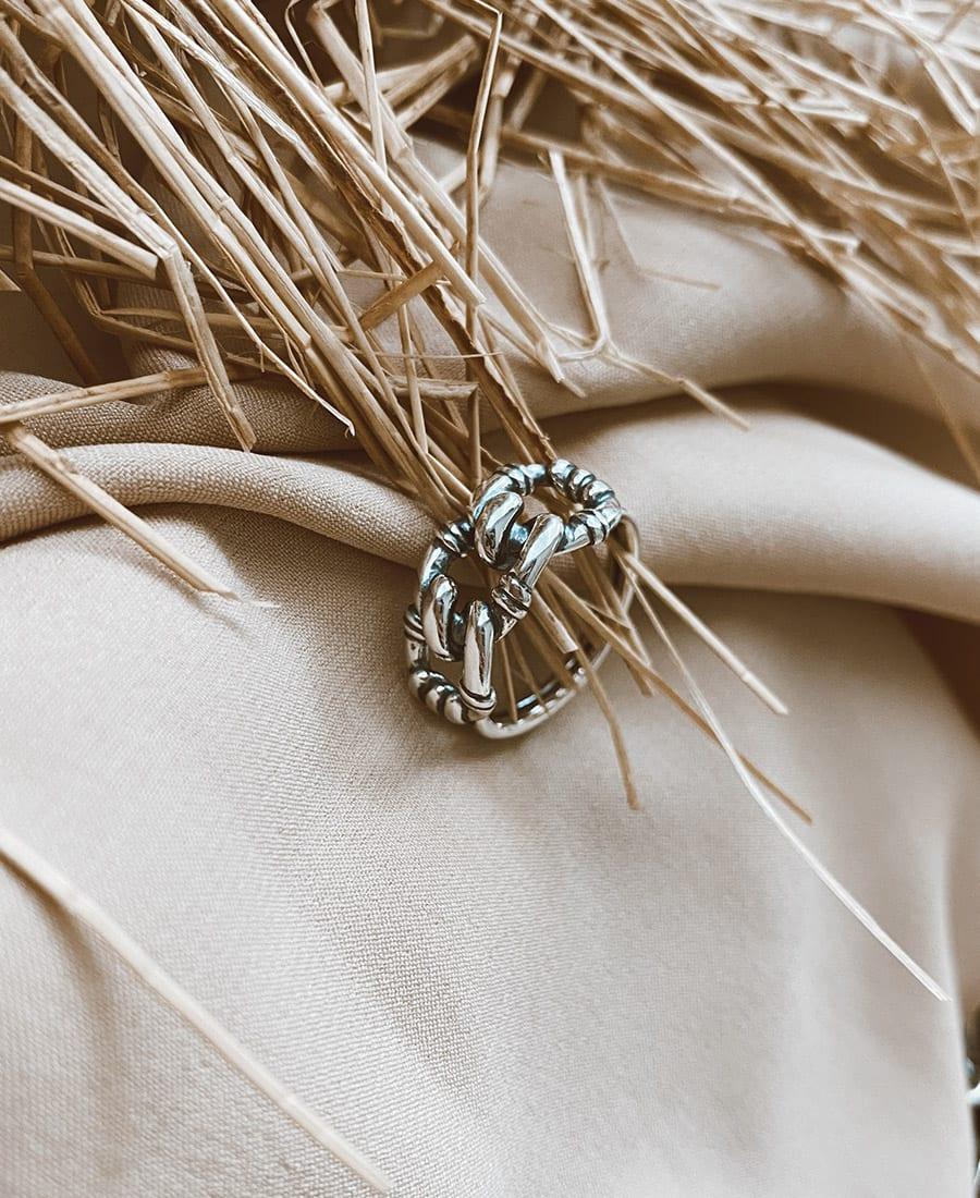 טבעת נאיה
